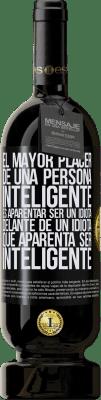 Inteligentes