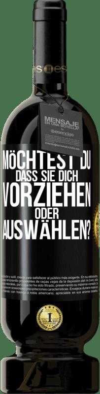 29,95 € Kostenloser Versand | Rotwein Premium Edition MBS® Reserva welches bevorzugen Sie oder wer wählt Sie aus? Schwarzes Etikett. Anpassbares Etikett Reserva 12 Monate Ernte 2013 Tempranillo