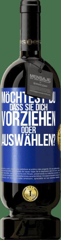 29,95 € Kostenloser Versand | Rotwein Premium Edition MBS® Reserva welches bevorzugen Sie oder wer wählt Sie aus? Blaue Markierung. Anpassbares Etikett Reserva 12 Monate Ernte 2013 Tempranillo