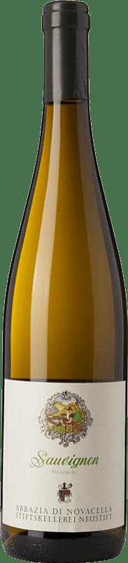 13,95 € Free Shipping   White wine Abbazia di Novacella D.O.C. Alto Adige Trentino-Alto Adige Italy Sauvignon Bottle 75 cl