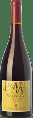 34,95 € Free Shipping | Red wine Abbazia di Novacella Pinot Nero Praepositus D.O.C. Alto Adige Trentino-Alto Adige Italy Pinot Black Bottle 75 cl