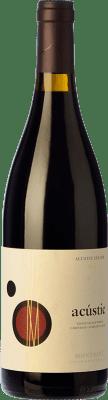 11,95 € Envoi gratuit   Vin rouge Acústic Crianza D.O. Montsant Catalogne Espagne Grenache, Samsó Bouteille 75 cl