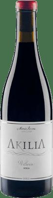 19,95 € Free Shipping   Red wine Akilia Villarín Joven D.O. Bierzo Castilla y León Spain Mencía Bottle 75 cl