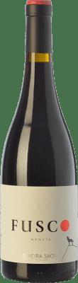 15,95 € Free Shipping   Red wine Albamar Fusco Joven D.O. Ribeira Sacra Galicia Spain Mencía Bottle 75 cl