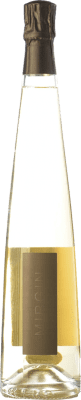 26,95 € Free Shipping   White sparkling Alta Alella AA Mirgin Vallcirera Gran Reserva D.O. Cava Catalonia Spain Chardonnay, Pensal White Bottle 75 cl