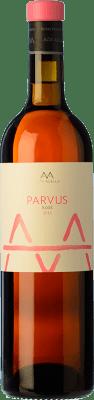 9,95 € Free Shipping | Rosé wine Alta Alella AA Parvus Rosé D.O. Alella Catalonia Spain Cabernet Sauvignon Bottle 75 cl