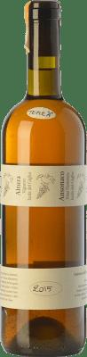 42,95 € Free Shipping   White wine Altura Isola del Giglio D.O.C. Maremma Toscana Tuscany Italy Ansonaco Bottle 75 cl