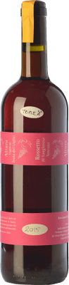 35,95 € Free Shipping   Rosé wine Altura Rossetto di I.G.T. Toscana Tuscany Italy Sangiovese Bottle 75 cl