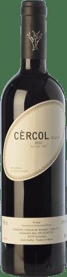 39,95 € Envoi gratuit | Vin rouge Balaguer i Cabré Cèrcol Daurat Crianza D.O.Ca. Priorat Catalogne Espagne Grenache Bouteille 75 cl