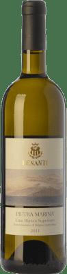 106,95 € Free Shipping   White wine Benanti Pietramarina D.O.C. Etna Sicily Italy Carricante Bottle 75 cl