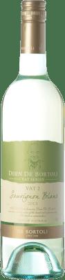 8,95 € Free Shipping | White wine Bortoli VAT 2 I.G. Riverina Riverina Australia Sauvignon White Bottle 75 cl