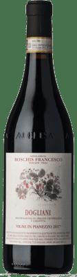 16,95 € Free Shipping   Red wine Boschis Pianezzo D.O.C.G. Dolcetto di Dogliani Superiore Piemonte Italy Dolcetto Bottle 75 cl