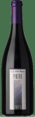 79,95 € Free Shipping   Red wine Ca' del Bosco Pinero I.G.T. Sebino Lombardia Italy Pinot Black Bottle 75 cl