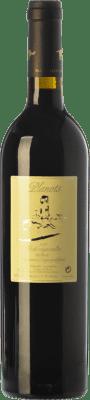 85,95 € Envoi gratuit | Vin rouge Cal Pla Planots Crianza 2009 D.O.Ca. Priorat Catalogne Espagne Grenache, Carignan Bouteille 75 cl