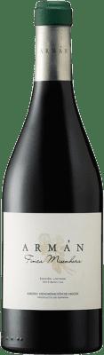 33,95 € Free Shipping   White wine Casal de Armán Finca Misenhora D.O. Ribeiro Galicia Spain Godello, Treixadura, Albariño Bottle 75 cl