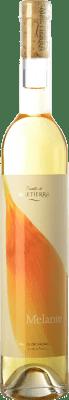 6,95 € Envío gratis   Vino dulce Castillo de Maetierra Melante I.G.P. Vino de la Tierra Valles de Sadacia La Rioja España Moscatel Grano Menudo Media Botella 50 cl