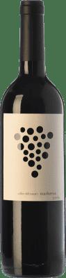 21,95 € Envoi gratuit | Vin rouge Roure Maduresa Crianza D.O. Valencia Communauté valencienne Espagne Monastrell, Carignan Bouteille 75 cl