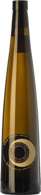 19,95 € Free Shipping | Sweet wine Ceretto D.O.C.G. Moscato d'Asti Piemonte Italy Muscatel White Bottle 75 cl