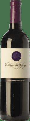49,95 € Free Shipping | Red wine Château Teyssier Château Laforge A.O.C. Saint-Émilion Grand Cru Bordeaux France Merlot, Cabernet Franc Bottle 75 cl