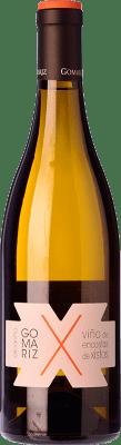 12,95 € Free Shipping   White wine Coto de Gomariz X D.O. Ribeiro Galicia Spain Treixadura, Albariño Bottle 75 cl