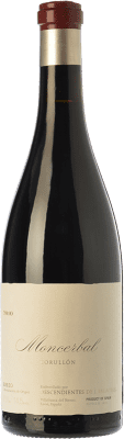 94,95 € Kostenloser Versand   Rotwein Descendientes J. Palacios Moncerbal Crianza D.O. Bierzo Kastilien und León Spanien Mencía Flasche 75 cl
