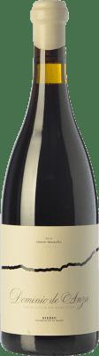 21,95 € Envoi gratuit | Vin rouge Dominio de Anza Selección de Parcelas Joven D.O. Bierzo Castille et Leon Espagne Grenache, Mencía, Sousón Bouteille 75 cl