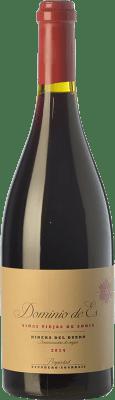 77,95 € Free Shipping   Red wine Dominio de Es Viñas Viejas de Soria Crianza D.O. Ribera del Duero Castilla y León Spain Tempranillo, Albillo Bottle 75 cl