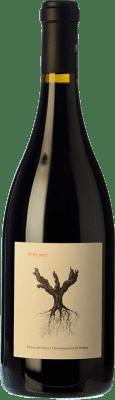 139,95 € Envoi gratuit | Vin rouge Dominio de Pingus PSI Crianza D.O. Ribera del Duero Castille et Leon Espagne Tempranillo Bouteille Jeroboam-Doble Magnum 3 L