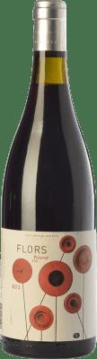 10,95 € Free Shipping   Red wine Ediciones I-Limitadas Flors Joven D.O.Ca. Priorat Catalonia Spain Syrah, Grenache, Carignan Bottle 75 cl