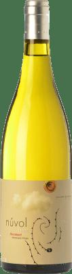 8,95 € Envoi gratuit   Vin blanc Ediciones I-Limitadas Núvol Blanc D.O. Montsant Catalogne Espagne Grenache Blanc, Macabeo Bouteille 75 cl