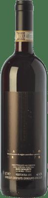 79,95 € Free Shipping | Red wine Enzo Boglietti Brunate D.O.C.G. Barolo Piemonte Italy Nebbiolo Bottle 75 cl