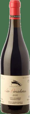 23,95 € Envoi gratuit   Vin rouge Escoda Sanahuja Les Paradetes Joven D.O. Conca de Barberà Catalogne Espagne Grenache, Samsó, Sumoll Bouteille 75 cl