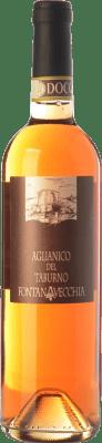 15,95 € Free Shipping   Rosé wine Fontanavecchia Rosato D.O.C. Aglianico del Taburno Campania Italy Aglianico Bottle 75 cl