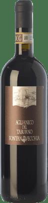15,95 € Free Shipping   Red wine Fontanavecchia D.O.C. Aglianico del Taburno Campania Italy Aglianico Bottle 75 cl