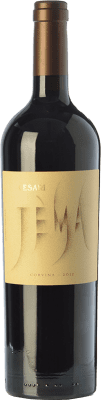 27,95 € Free Shipping | Red wine Cesari Jèma I.G.T. Veronese Veneto Italy Corvina Bottle 75 cl