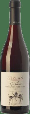 13,95 € Free Shipping   Red wine Girlan Gschleier Vernatsch D.O.C. Alto Adige Trentino-Alto Adige Italy Schiava Gentile Bottle 75 cl