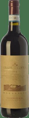 19,95 € Free Shipping   Red wine Giuseppe Cortese Morassina D.O.C. Barbera d'Alba Piemonte Italy Barbera Bottle 75 cl