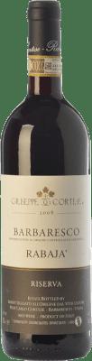 106,95 € Free Shipping   Red wine Giuseppe Cortese Rabajà Riserva Reserva 2008 D.O.C.G. Barbaresco Piemonte Italy Nebbiolo Bottle 75 cl