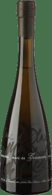 19,95 € 免费送货 | Marc Gramona 加泰罗尼亚 西班牙 半瓶 50 cl