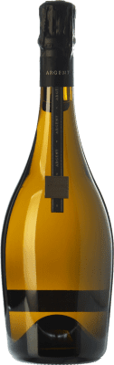 29,95 € Free Shipping | White sparkling Gramona Argent Gran Reserva D.O. Cava Catalonia Spain Chardonnay Bottle 75 cl | Thousands of wine lovers trust us to get the best price guarantee, free shipping always and hassle-free shopping and returns.