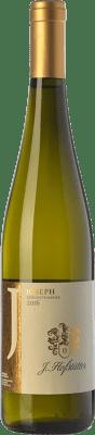 19,95 € Free Shipping   White wine Hofstätter Joseph D.O.C. Alto Adige Trentino-Alto Adige Italy Gewürztraminer Bottle 75 cl