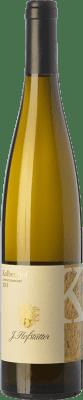 25,95 € Free Shipping   White wine Hofstätter Kolbenhof D.O.C. Alto Adige Trentino-Alto Adige Italy Gewürztraminer Bottle 75 cl