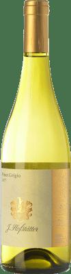 15,95 € Free Shipping   White wine Hofstätter Pinot Bianco D.O.C. Alto Adige Trentino-Alto Adige Italy Pinot White Bottle 75 cl