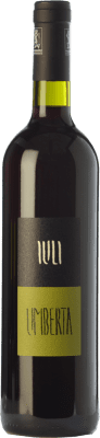 14,95 € Free Shipping   Red wine Iuli Umberta D.O.C. Monferrato Piemonte Italy Barbera Bottle 75 cl