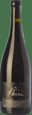 29,95 € Envoi gratuit   Vin rouge Foillard Joven I.G.P. Vin de Pays Fleurie Beaujolais France Gamay Bouteille 75 cl