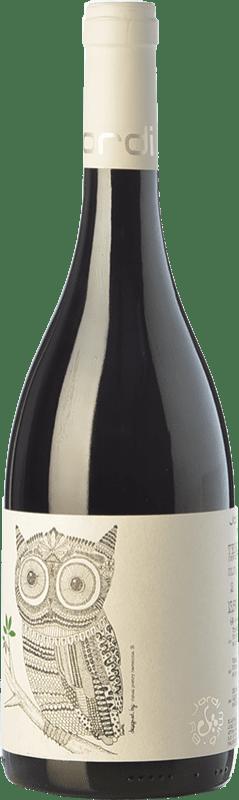 15,95 € Envoi gratuit   Vin rouge Jordi Miró Carignan Crianza D.O. Terra Alta Catalogne Espagne Carignan Bouteille 75 cl