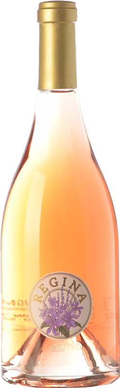 19,95 € Envoi gratuit   Vin rose Josep Grau Regina D.O. Montsant Catalogne Espagne Grenache, Grenache Blanc Bouteille 75 cl
