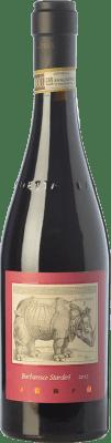 159,95 € Free Shipping | Red wine La Spinetta Starderi D.O.C.G. Barbaresco Piemonte Italy Nebbiolo Bottle 75 cl