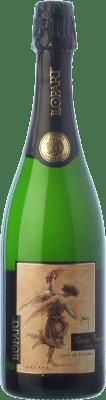 14,95 € Free Shipping | White sparkling Llopart Néctar Terrenal Reserva D.O. Cava Catalonia Spain Xarel·lo, Parellada Bottle 75 cl