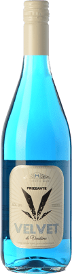 9,95 € Free Shipping   White sparkling Marqués de Alcántara Azul Frizzante Velvet de Vendôme Spain Chardonnay Bottle 75 cl   Thousands of wine lovers trust us to get the best price guarantee, free shipping always and hassle-free shopping and returns.